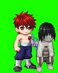 xXxsasorixXxakatsukixXx's avatar