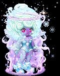 LieKaLi's avatar