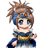 CassieMarieD's avatar