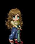 Elwyn Wolf's avatar