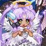 Sailor Namek's avatar