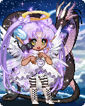 Sailor Namek