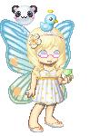 fleur de emily's avatar