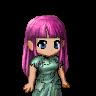 ~Sparkling Diamonds~'s avatar
