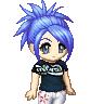 _Fantasy_Mirage_'s avatar