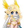 Vulpe's avatar