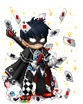 Conren's avatar