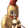 Isadas's avatar