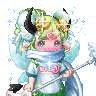 northe's avatar