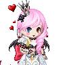 Panda Dotted's avatar