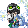 ranmafan13's avatar