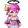 Albino-Rhino's avatar