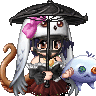 thetotorofiend's avatar