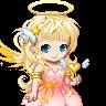 Kawaii Shugi's avatar