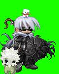 drake87_blademaster's avatar