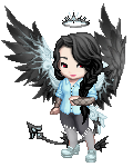 AngelicAcid
