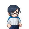 IshidaUryuu's avatar