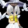 Kaze Rinn's avatar