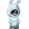 [Oz.]'s avatar