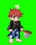 moonom's avatar