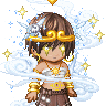 DaichiMisawaFan's avatar