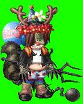 ragnarok-moogle's avatar