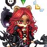 Raven Masheek's avatar
