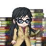 Yomiko_Readman_886's avatar