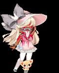 FriskyCrUnCh's avatar