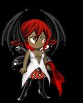 Mearra's avatar