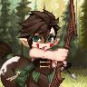 Salen-Stormwing's avatar