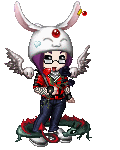 loserxxrawrxx's avatar