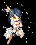 SilverMaple's avatar