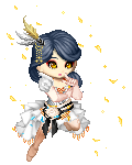 SilverMaple's avatar