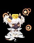 Prismatic's avatar