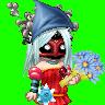 ash_ie125's avatar