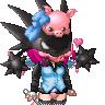 [Die][[My]]Darlin]'s avatar