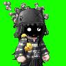 Aleanur's avatar