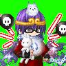 NightStar171's avatar