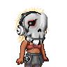 autumns_fury541's avatar