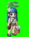 CompletelyFatal's avatar