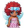 RyokoFrost's avatar