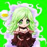 14Tess's avatar