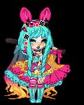 NakedUnicornSexParty's avatar