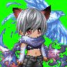 Foxy Konou's avatar