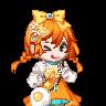 Da-Eh's avatar