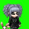 carrot_sempi's avatar