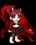 wolfhannah's avatar