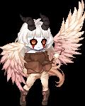 jacattackisback's avatar