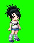 malaya113322's avatar